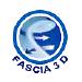 fascia-3d