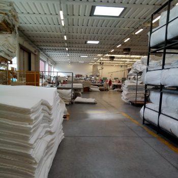 interno fabbrica 1